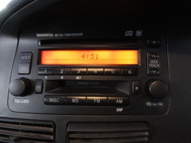 Lターボ 4AT 4WD キーレス ベンチシート(20枚目)