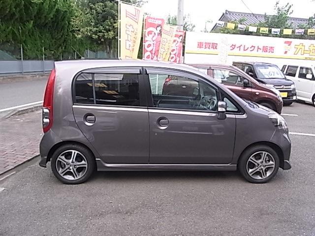 全車!!当店での直接買い取り・ダイレクト販売のお車です。価格・品質共にお勧めできるお車ばかりです。