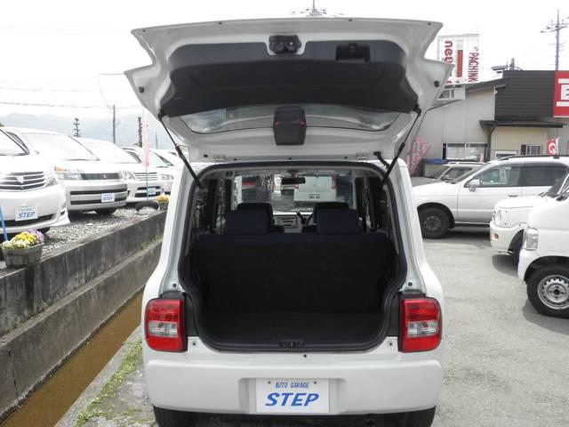 荷物をのせて女の子同士でお出掛け°°。。ヾ( ~▽~)ツ ♪かわいい車でテンションあがっちゃいますノレ`ノノレ`ノ♪ヽ(●´з`●)ノノレ`ノノレ`ノ♪