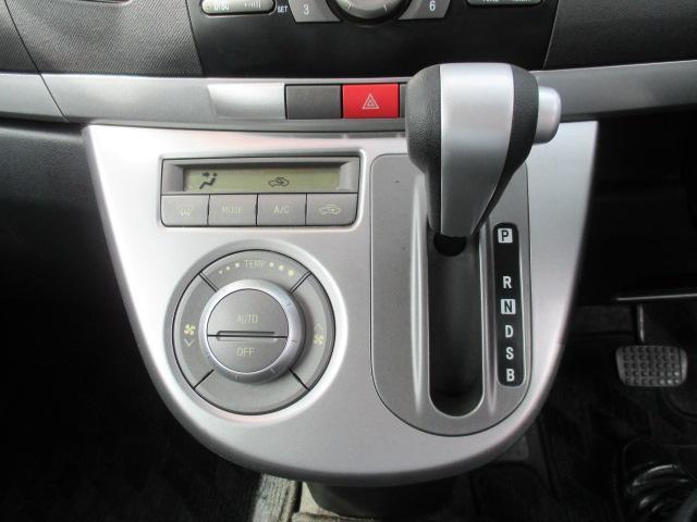 カスタム RS ターボ(9枚目)