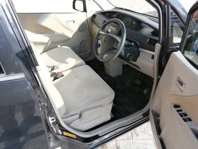 4WD L(10枚目)
