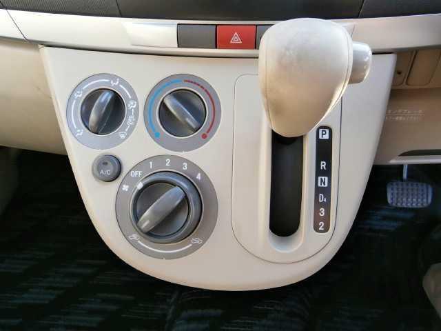 4WD L(16枚目)