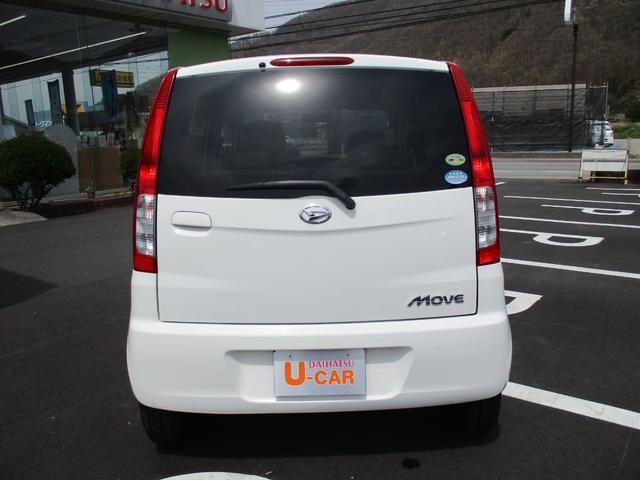 L 2WD AT CD キーレス タイヤ4本新品(3枚目)