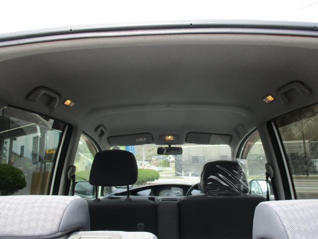 L 2WD AT CD キーレス タイヤ4本新品(12枚目)
