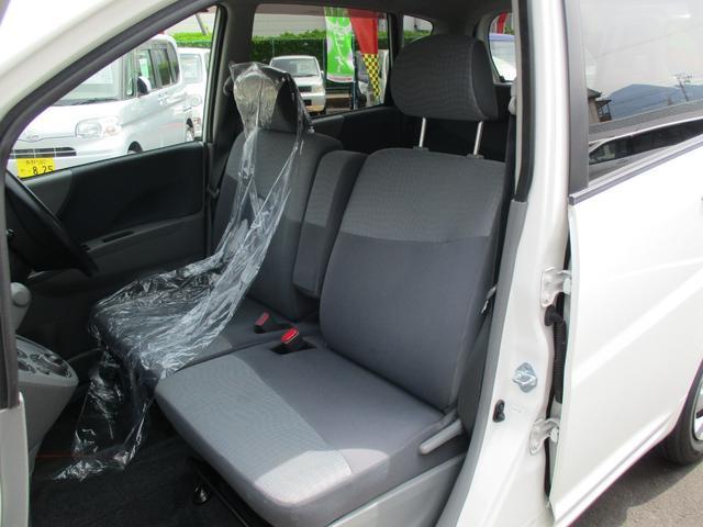 L 2WD AT CD キーレス タイヤ4本新品(13枚目)