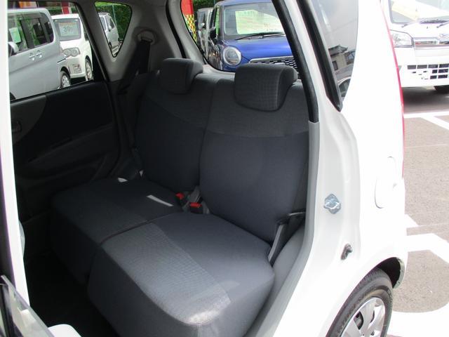 L 2WD AT CD キーレス タイヤ4本新品(14枚目)