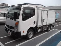 アトラストラック1.5t冷凍冷蔵車