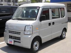 エブリイPA☆★75周年記念限定車☆★