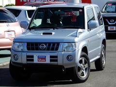 キックスRX メモリーナビ フルセグ シートヒーター 4WD