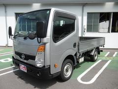 アトラストラック1.4t DXフルスーパーロー 4WD 5速MT ディーゼル