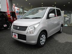ワゴンRFX ☆伊丹中古車展示場