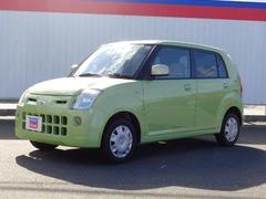 ピノE リモコンキ−★アウトレット車3ヵ月保証★