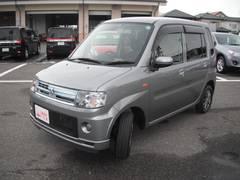 新潟県の中古車ならトッポ 660 M