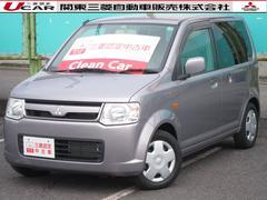 eKワゴン660 GS