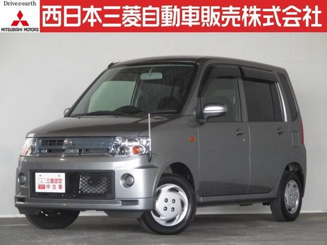三菱 M 距離無制限保証1年付 CDデッキ付