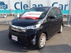 eKカスタム660 G eアシスト 4WD 三菱認定中古車