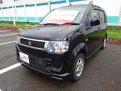 eKスポーツ660 X 4WD