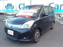 デリカD:21.2 S AS&G 三菱認定中古車