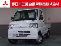 ミニキャブ・ミーブトラックVX−SE 10.5kWh