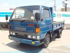 タイタントラックDX