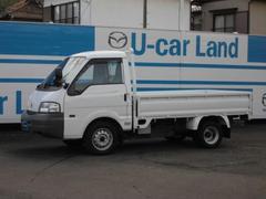 バネットトラックDX W/L 850KG