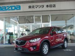 CX−5XD AWD