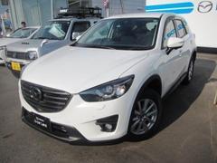 CX−5XD PROACTV 4WD