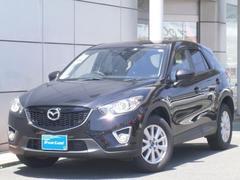 CX−52200 XD ワンオーナー ナビ 認定特選U・CAR鑑定済