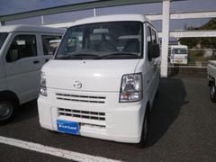 スクラムPC 4WD レンタ