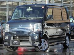 スクラムワゴンPZターボ スペシャル 4WD ナビ TV