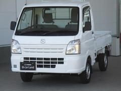 スクラムトラックKC 4WD