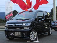 フレアHYBRID XS 4WD