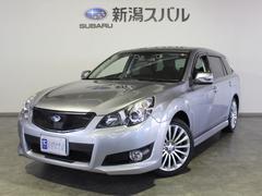 新潟県の中古車ならレガシィツーリングワゴン 2.5i EyeSight Sport Selection
