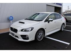 WRX S4 S4 2.0GT−Sアイサイト  アドバンストセイフティP