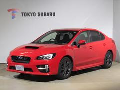 WRX S4 WRX S4 2.0GT EyeSight ナビ Rカメラ