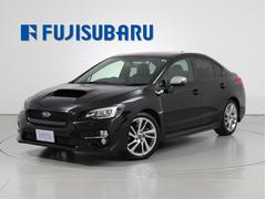WRX S4 WRX S4 2.0GT−S EyeSight ナビ