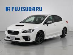 WRX S4 WRX S4 2.0GT EyeSight ダイアトーンバッ