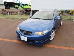 新潟県の中古車ならアコード ユーロR