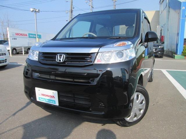 青森県内また隣県エリアの販売とさせて戴いております。厳選のオートテラス特選車です!