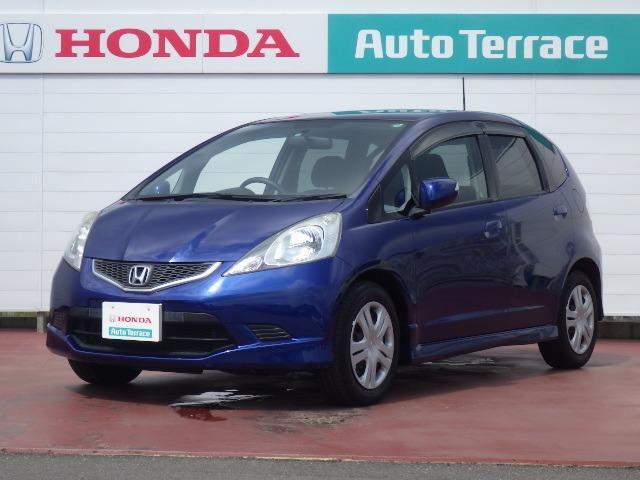 愛知県でホンダの中古車をお探しならテラス名西へ♪純正HDDナビ リアカメラ ETC CD 純正エアロ