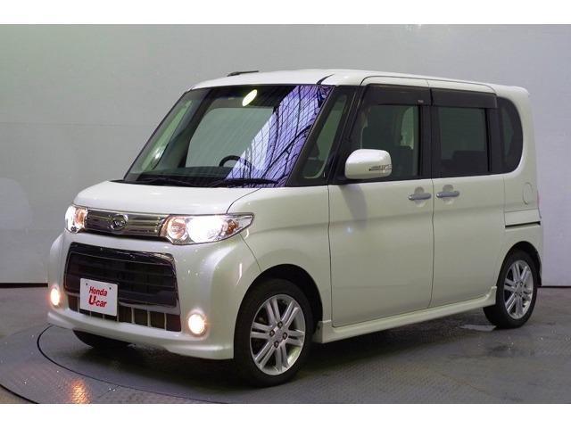次のクルマがここで見つかるネットギャラリー横浜。アナタの欲しいクルマがここにある!HondaCars 横浜 ネットギャラ