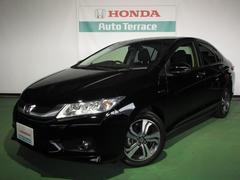 新潟県の中古車ならグレイス ハイブリッドEX 安心パッケージ