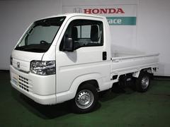 新潟の中古車 ホンダ アクティトラック 車両価格 92.8万円 リ済別 平成28年 0.4万K ホワイト