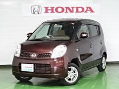 モコE FOUR 4WD CDMD