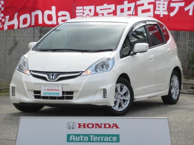 ホンダ ナビプレミアムセレクション HondaHDDインターナビ モデュ