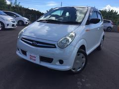 沖縄の中古車 スバル R2 車両価格 29.8万円 リ済別 平成18年 5.4万K ホワイト