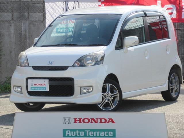 ホンダ ディーバ Honda純正CDラジオオーディオ