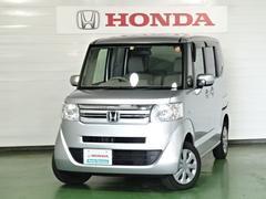 N BOXG  4WD 防錆加工済 シートヒーター