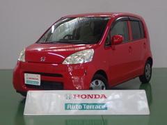 ライフF HDDナビ ドラレコ ワンオーナー車