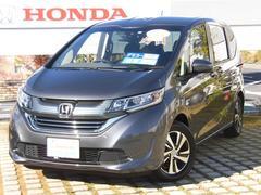 フリードハイブリッドハイブリッド・EX Hondaセンシング当店元試乗車
